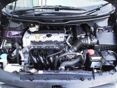 P1001774