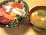 200808028海鮮丼