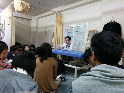 20160110心理学告知 (2)