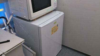 20130704冷蔵庫