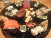 20100729薫る寿司3