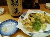 20080214天ぷら
