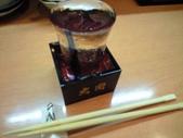 20100125日本酒