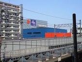 20100502劇団四季