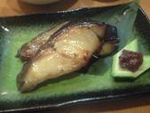 20100810ギンダラ西京焼