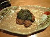 20100123薫る寿司?