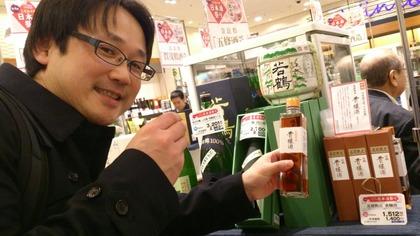 20150128阪急 (2)