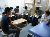20090721勉強会?