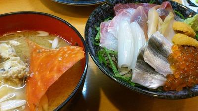 20110830かる6