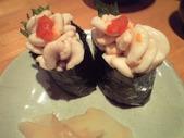 20110309薫る寿司8