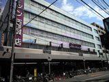 20080806ダイシン百貨店