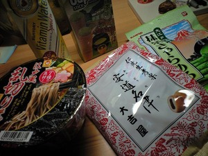 20110527仁