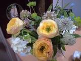 20080617生け花