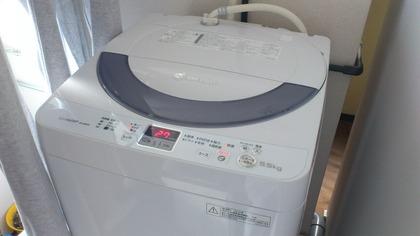 20130412洗濯機1