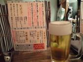 20100412幸丼?