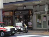 20100929北一倶楽部1