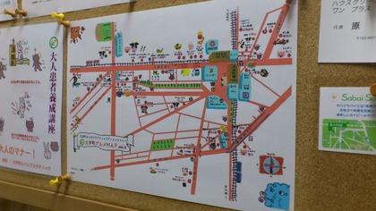 20130107グルメマップ
