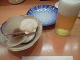 20080522ホタテの稚貝