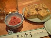 20110309薫る寿司1
