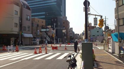 20120402大井町2