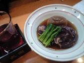 20100202飯蛸と大根の煮物