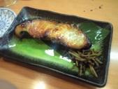20100330ギンダラ西京焼き