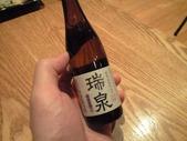 20110424薫る寿司12