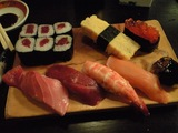 20080620有むら 寿司