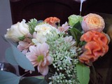 20080908生け花