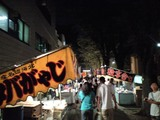 20080913お祭り