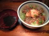 20080731ジンギスカン丼