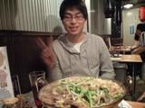 20090505お食事会