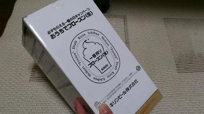 20121024フローズン1