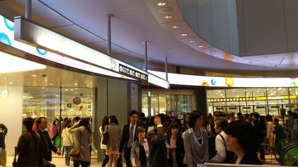 20120502渋谷2