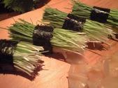 20110309薫る寿司6