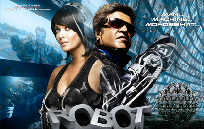 20120613映画2