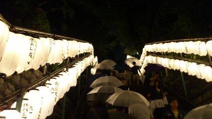 20120612祭り6