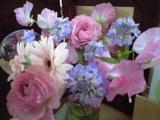 20090201生け花