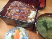 20100725うな丼