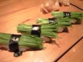 20100123薫る寿司9