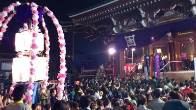 20111012お会式2