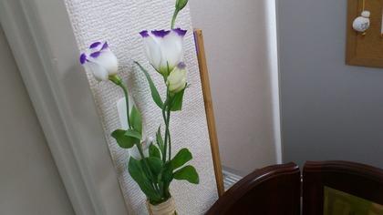 20120807花2