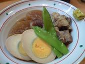 20110504かる4