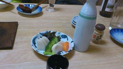 20111129かる2