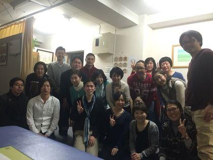 20160516心理学告知 (2)