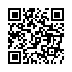 大井町携帯サイト