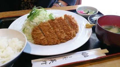 20131106 美竹 (3)