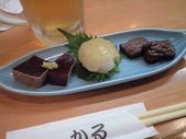 20100615かる1