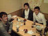 20100316かる