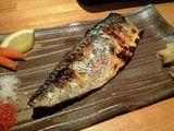 20090825薫る寿司�